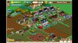 The little farmville